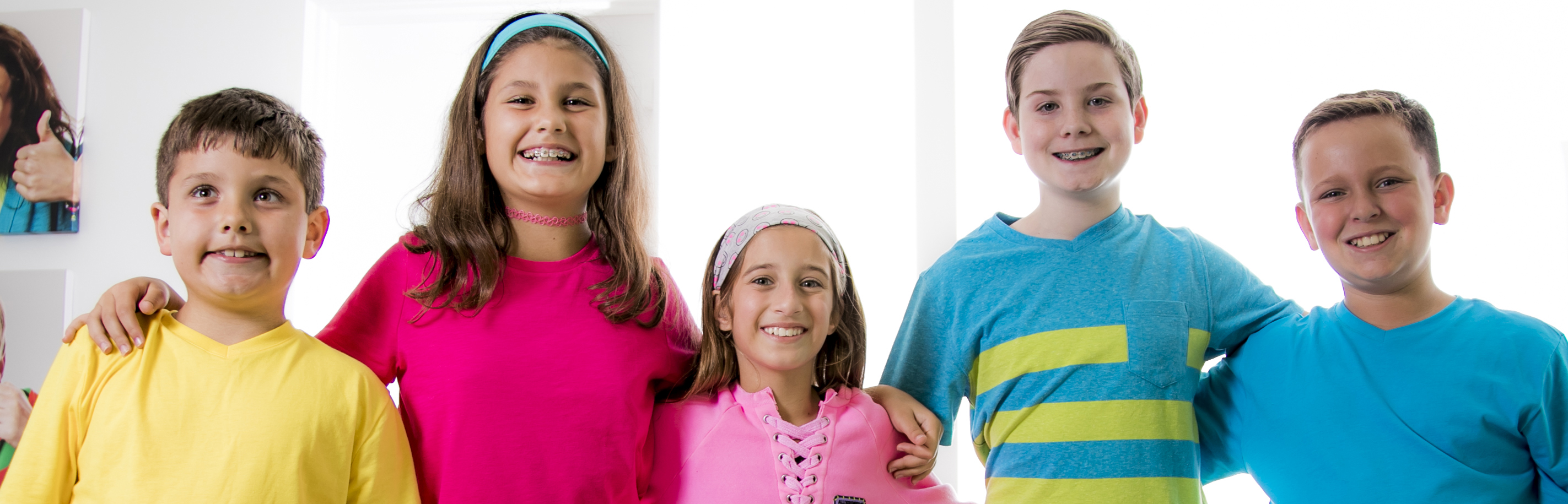 Financial Insurance Orthodontist Coral Springs FL